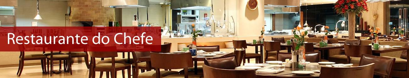 restaurante-do-chefe